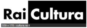 Portale Rai Cultura