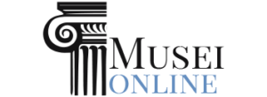 Musei Italiani Online