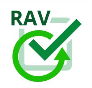 logo immagine RAV