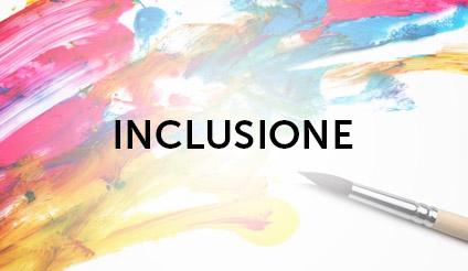 inclusione r